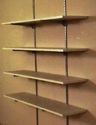 Wall Racks