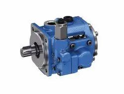 Adjustable Vane Pump PV7