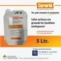 Ipa Based Disinfectant 5 Ltr