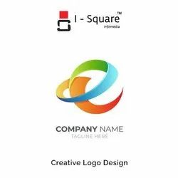 2D digital logo service