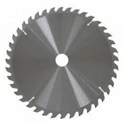 Cumi Speed Steel Cutting Blade