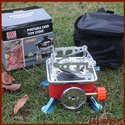Portable Mini Gas Stove