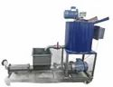 Electric Cement Grouting Machine 5hp