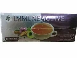 Immune Active Booster, 2mg