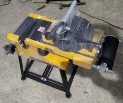 Abrasive Belt Disc Sander Machine Rajkot Gujarat India