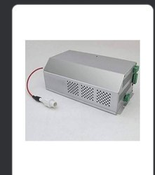 Co2 Power Supply 80w