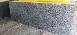 Crystel Blue Granite