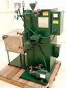Industrial Steam Generator