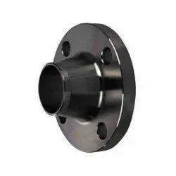 2062 Carbon Steel Flange