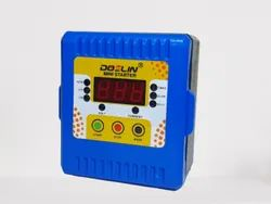 Single Phase Mini Starter With Water Level Controller