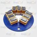Electromagnetic Brake Coils