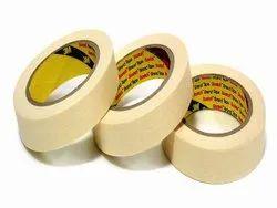 3M General Purpose Masking Tape 203
