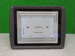 120W LED Flood Light - Nile