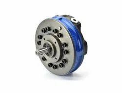 Radial Piston Pump 1RCE