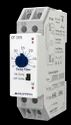 DT-30S Time Delay Relay