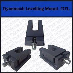 Dynemech Levelling Mount -DFL