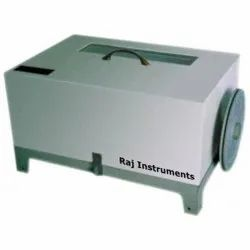 Shaft Encoder Type Digital Water Level Recorder