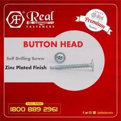 RF - BUTTON HEAD SCREWS