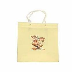 PP Non Woven Carry Bag