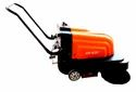 Vacuum Sweeper Battery Operated
