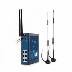 USR-G808 Multi Cellular Routers Dual SIM LTE Cellular Routers