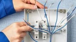Onsite Commercial Building Electrical Services