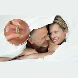 Increase Sexual Stamina For Men