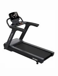 Welcare Commercial Treadmill WC-9900