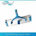 Pool Cleaning Vaccum Head