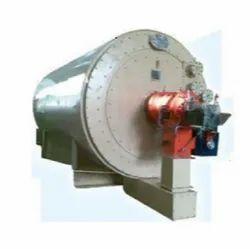 Electric 600 Mcal/hr Hot Water Generator