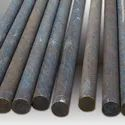 SS 420 Rod, ASTM A479 UNS 420 Stainless Steel Bars