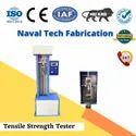 Tensile Strength Tester