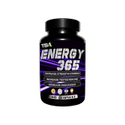 Sexual Performance Supplements