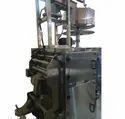 Raisins Packaging Machine