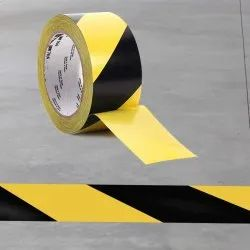 3M Safety Tapes