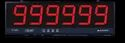 PC-6006 Programmable Counter