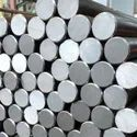 ASTM A182 Hastelloy Round Bars, Weld Neck SWRF Round Bars for Industrial