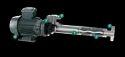 Flocculant Dosing Pumps
