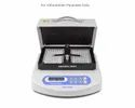 Thermoshaker for 2 & 4 Microplates PHMP