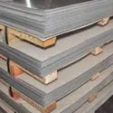SS 430F Plates, ASTM A240 UNS 430F Stainless Steel Sheets