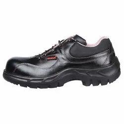 LADIES SAFETY FOOTWEAR FS100BL(FKSAMN)