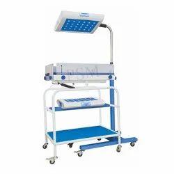 光疗机LED双面,用于医院