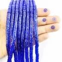 Acrylic Color Bracelet Making Beads, Heishi Heads -Waterproof Bracelet and Necklace Beads