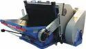 Clamshell Die Cutting Machine For Carton box