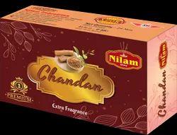 Premium Chandan Dhoop