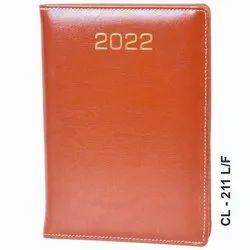 Classic Diary Code : 211