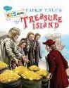 Kids Board Fairy Tales 40 Different Books