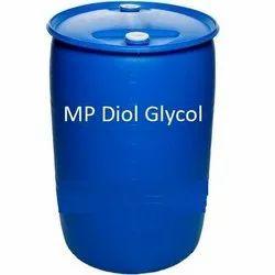 M P Diol Glycol