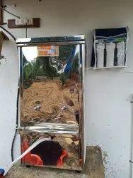 Aditi Water Cooler 100/80 Model