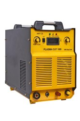 Digitare Cut 100 Plasma Cutting Machines, For Industrial, Max Cutting Thickness: 25 mm